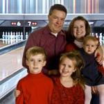 Forfait-Famille-Accueil-web
