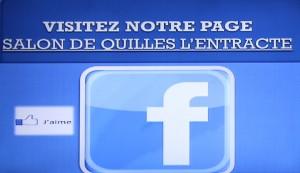 Facebook-Footer-web