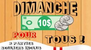Dimanche-10$-v3