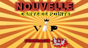 Nouvelle-Carte-Points-v3