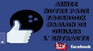 Promo-facebook-v3