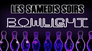 Samedis-Bowlight--v3